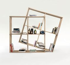 WEWOOD-X2-Bookshelf-Marta-1