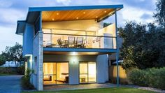 Find your perfect accommodation choice in Dunsborough with Stayz. The best prices, the biggest range - all from Australia's leader in holiday rentals. Perth, Australia, Mansions, House Styles, Happy, Holiday, Image, Home Decor, Vacations