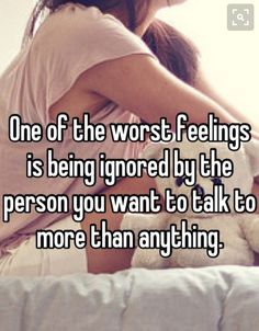 Discover and share You Ignored My Feelings Quotes Quotes. Explore our collection of motivational and famous quotes by authors you know and love. Crush Quotes, Mood Quotes, Life Quotes, Quotes Quotes, I Miss Him Quotes, Ignore Me Quotes, Guy Friend Quotes, Qoutes, Drake Quotes