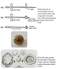 11 Best Collecting Vintage Jewelry