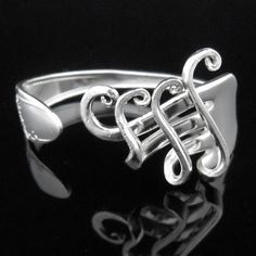 Hey, I found this really awesome Etsy listing at https://www.etsy.com/listing/159101470/fork-bracelet-silverware-jewelry-in
