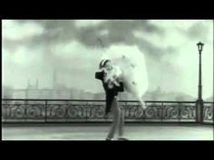 Fever Ray - Now's The Only Time I Know - YouTube