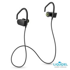 Amazon.com: Photive PH-BTE70 Wireless Bluetooth Earbuds. Sweatproof Secure Fit Wireless Headphones Designed to Stay in your Ears: Electronics