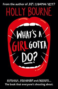 Can love happen twice by ravinder singh books i read pinterest whats a girl gotta do the spinster club series english edition ebook fandeluxe Images
