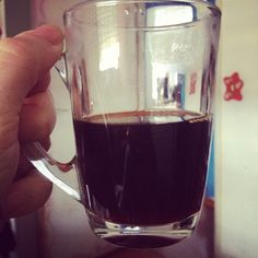 #28 - Café puro Nescafé Dolce Gusto Caffè Buongiorno