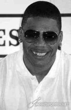 Nelly quotes quotations and aphorisms from OpenQuotes #quotes #quotations #aphorisms #openquotes #citation
