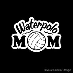 water polo mom - Google Search