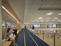 UNIVERSITY Athletic Center - Google Search