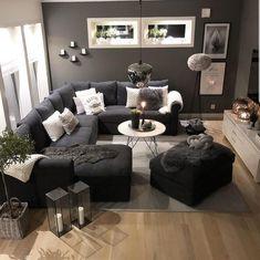 Cozy Small Living Room Decor Ideas For Your Apartment, , Apartment cozy Decor Idea. : Cozy Small Living Room Decor Ideas For Your Apartment, , Apartment cozy Decor Ideas Living Room Small smallhomeaccessories Cozy Small Living