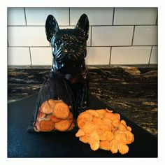 Dog Chews | Sweet Potato - All Natural Dog Treats - Handmade Dog Treats Natural Dog Treats, Dog Chews, Pet Products, Sweet Potato, Pets, Handmade Gifts, Nature, Vintage, Kid Craft Gifts
