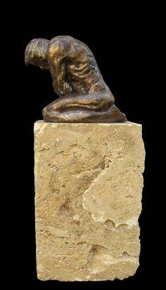 Confession Sculptures, Lion Sculpture, Art, Fotografia, Art Background, Kunst, Performing Arts, Art Education Resources, Sculpture