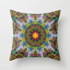 #Society6                 #love                     #Flower #Love #Throw #Pillow #Digital #Society6     Flower of Love Throw Pillow by JT Digital Art | Society6                                                http://www.seapai.com/product.aspx?PID=1707617
