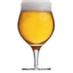 ¡Frases sobre a rica bebida que nos faz perder a cabeça! Scraps para o seu cervejeiro interior. Compartilhe estas citações com os seus amigos que gostam de cerveja via Facebook, Twitter, SMS, e-mail e muito mais.    Aproveite! #alcool #bebado #beber #cerveja #citacoes #comedia #diversao #frases #frases de cerveja #humor #ideias #pensamentos #piada #piadas #refletir