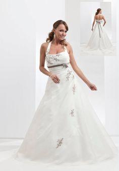 Perfect Wedding, Dream Wedding, Wedding Wishes, Weeding, Formal Dresses, Wedding Dresses, Logo Design, Graphic Design, One Shoulder Wedding Dress
