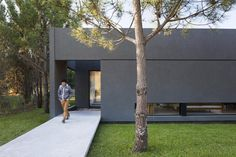Costa Esmeralda Flat Roof, Entrance, Sidewalk, Gallery, Outdoor Decor, House, Home Decor, Golf, Walls