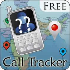 tracking cell phone india