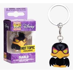 Search results for diablo Wacky Wobbler, Disney Treasures, Disney Pop, Heroes Of The Storm, Witch Doctor, Boxing Conditioning, Mystery Minis, Price Guide, San Diego Comic Con