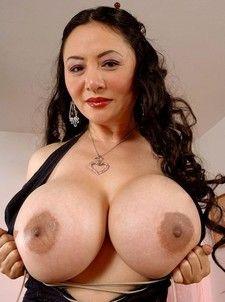 Pussy Sex Sunny Leone