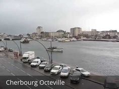Places to see in ( Cherbourg Octeville - France )  Cherbourg-Octeville is a city and former commune situated at the northern end of the Cotentin peninsula in the northwestern French department of Manche.  Cherbourg-Octeville is a subprefecture of its department and was officially formed when the commune of Cherbourg absorbed Octeville on 28 February 2000. On 1 January 2016 it was merged into the new commune of Cherbourg-en-Cotentin. Cherbourg-Octeville is a Maritime prefecture and…