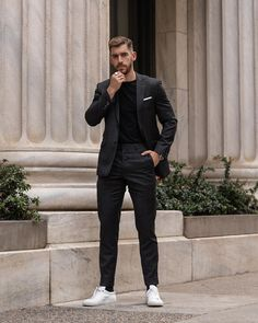 """Hunter 