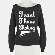 OMG this doesn't even need a hashtag to tell you how much I need this top!!!!!