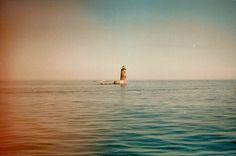 by Blue Like The Ocean, via Flickr