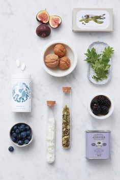 Sharing these USANA products with you is important to me, and I'm excited to see the value this can bring to your life. Protein Supplements, Natural Supplements, Nutritional Supplements, True Health, Health Matters, Healthy Snacks, Healthy Recipes, Proper Nutrition, Herbal Medicine