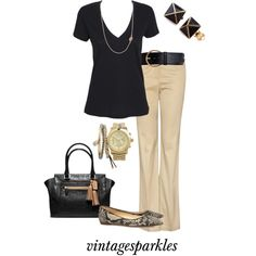Black & Snakeskin by vintagesparkles78 on Polyvore featuring Agent Ninetynine, MANGO, Coach, MICHAEL Michael Kors, Kenneth Jay Lane, Stella & Dot, Linea Pelle and J.Crew