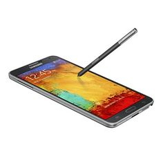 Samsung launches Galaxy Note 3 (SM-N9000) phone in India for ₹49,900 (INR).
