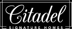 In 2018, Liberty Core was approached by Citadel Signature Homes on how to best market their custom floorplans and top-notch service.  After their first meeting both companies knew they were the perfect fit for one another. Liberty Core Real Estate now stands as the exclusive sales representative of Citadel Signature Homes. Sales Representative, Custom Built Homes, Real Estate Marketing, Perfect Fit, Liberty, Core, Political Freedom, Freedom