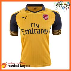 Arsenal Lucas Torriera Retro League Home Away Football Top T Shirt Size S-XXL