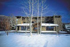 Thunder Mountain Resort - 4 Star #Resorts - $120 - #Hotels #UnitedStatesofAmerica #SteamboatSprings http://www.justigo.club/hotels/united-states-of-america/steamboat-springs/thunder-mountain-resort_104662.html