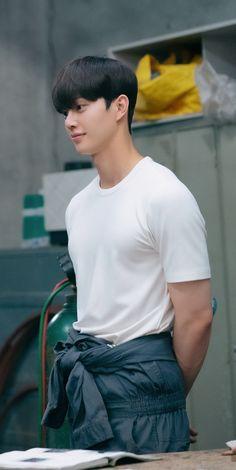 Twitter Hot Korean Guys, Korean Men, Hot Guys, Song Kang Ho, Im Falling In Love, Fangirl Problems, Aesthetic People, Thai Drama, Kdrama Actors