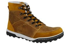 http://yessport.pl/product-pol-6244-BUTY-ECCO-URBAN-LIFESTYLE-830614-54937-20-.html