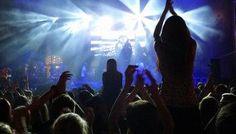 Lollapalooza US No description http://www.MightGet.com/january-2017-11/unbranded-lollapalooza-us.asp