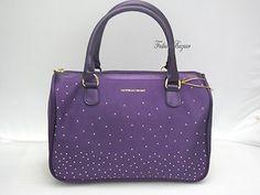 victoria secret purses and bags