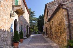 Hotel na Toscana Laticastelli Toscana, Voyage, Italia, Places To Visit