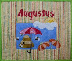 P1070517 - kopiekopie   Laura's QuiltatelierLaura's Quiltatelier