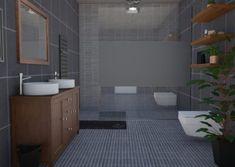 #interiordesign #edesign #edesigner #interiordesigner #newzealand #homedecor #homedecorideas #auckland #homeideas #diy #homeinspo #bathroomdesign #bathroomideas