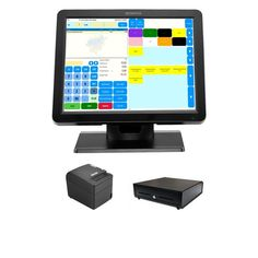 Most popular wowpos package only £999.We continuously strive to keep the cost low so that we can deliver affordable and quality solutions to meet the needs of businesses of all sizes.  visit at--->www.wowpos.co.uk