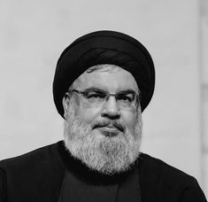 Supreme Leader Of Iran, Imam Hussain Karbala, Real Hero, Che Guevara