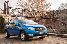 Turbo con GPL la ricetta di Dacia - MotorAge New Generation Logan, Vehicles, Car, Tech, Magazine, Automobile, Magazines, Autos, Technology