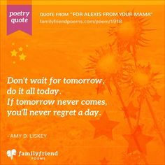 Inspirational Poems About Life Struggles - Quotes 4 You Best Poems About Life, Inspirational Poems About Life, Life Poems, Mama Quotes, New Quotes, Poetry Quotes, Funny Quotes, Son Poems, Friend Poems