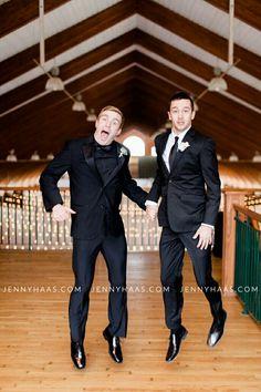 Tyler Joseph Wedding