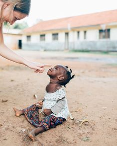 65 Ideas For African Children Photography Happiness Africa Beautiful Children, Beautiful People, African Children, People Of The World, Hats For Men, Kids Hats, Little People, Children Photography, Cute Kids