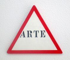 ARTE. ÁNGEL HERNÁNDEZ. MALLORCA