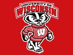 40 Signs you went to the University of Wisconsin-Madison