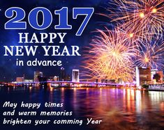 2017-Happy-New-Year-Advance-Wishes-Messages-for-Whatsapp-Facebook-2.jpg (700×557)