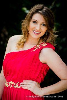 Meu vestido preferido, minhas fotos preferidas!!  Amei!!    http://www.danigarlet.com.br/2012/07/editorial-tess-dress-na-alameda-casa-rosa/