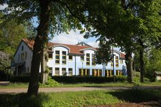 Jugendherbergen Mecklenburg